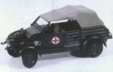 1:24 VW - 82 KUBELWAGEN AMBULANCE