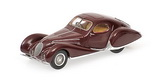 1:43 1937 TALBOT-LAGO - T 150-C-SS - COUPE