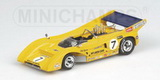 1:43 MCLAREN M8F P.REVSON CAN-AM CHAMPION 1971