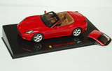 1:43 FERRARI 159 CALIFORNIA