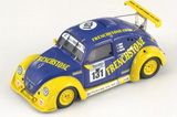 1:43 VW FUN CUP NO131 WINNER 25 H SPA 2008